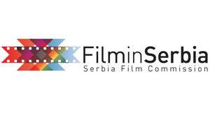 Film in Serbia
